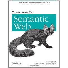 Programming the Semantic Web